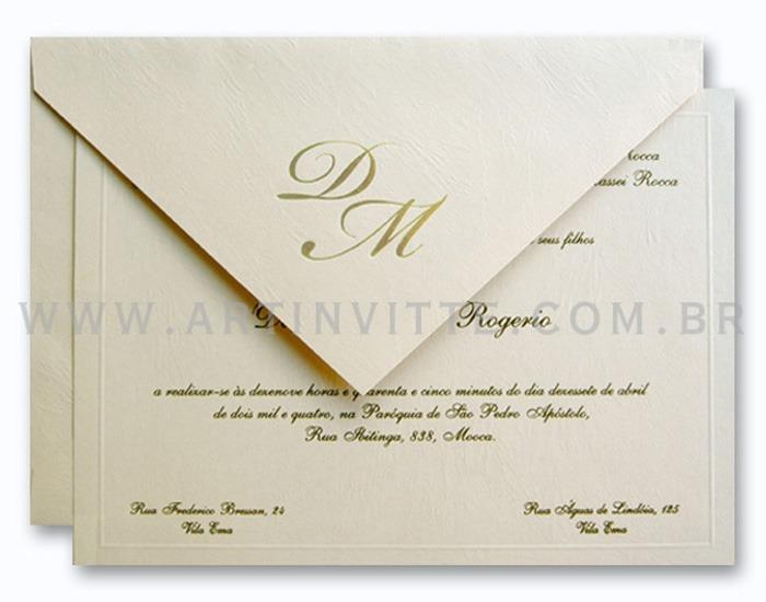 Modelo-deConvite-de-casamento-Cancun-CN002