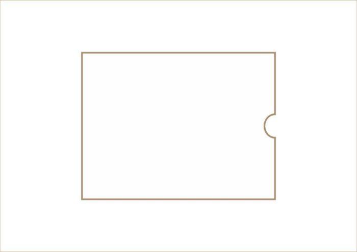 tipos de envelope 3