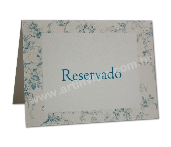 Reservados 1