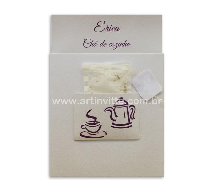 Chá de cozinha 006