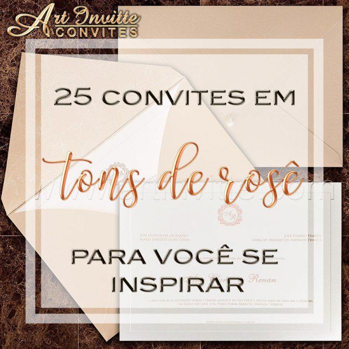25-convites-casamento-rose