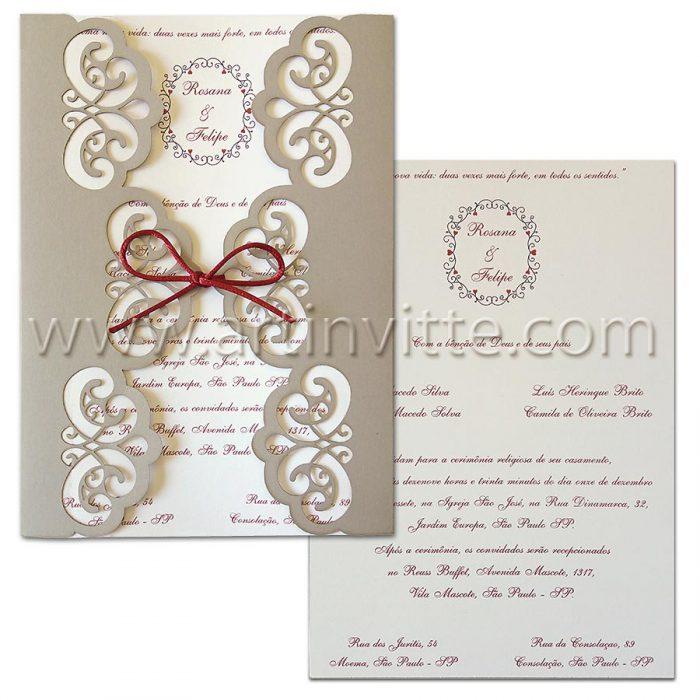 Convite-Casamento_corte-laser_CCL-016-cinza