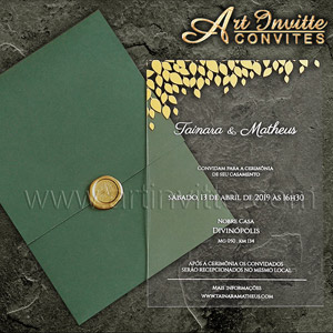 Convite-casamento-Acrilico-branco_dourado