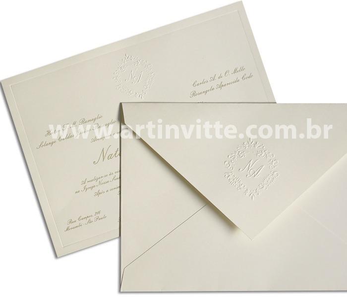 Convite-de-casamento-Veneza-VZ-002