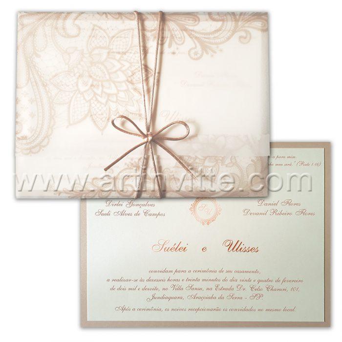 Convite-de-casamento-rose-TRP-038