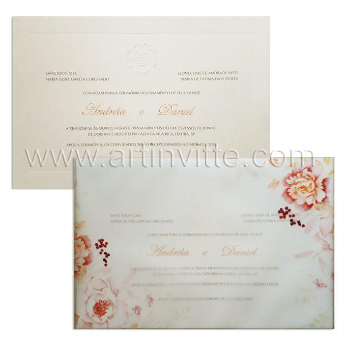 Convite-de-casamento-Veneza-VZ086-sf-cl