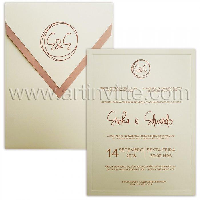Convite-de-casamento-Veneza-VZ099(SF-CL)