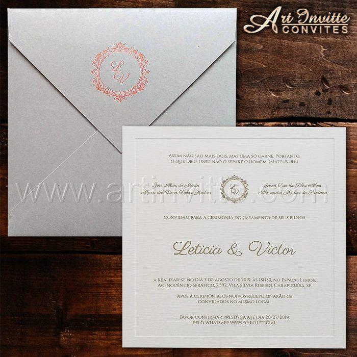 Convite-de-casamento-Veneza-VZ170(SF-CL)
