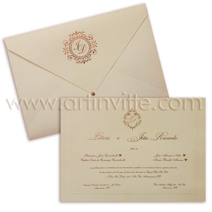 Convite-para-casamento-Veneza-VZ-060