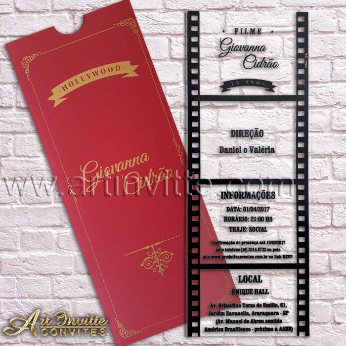 Convite_15_anos_Fronha_DFR-011(CF-CL)