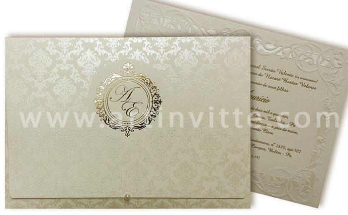 Convite_Casamento_Classico_Alexandria_16x22_Janela_Perola AL 019