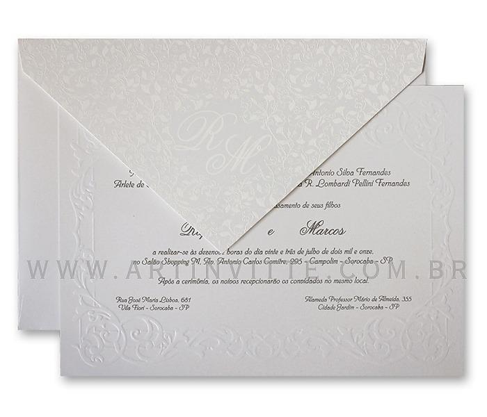 Convite_de_casamento_Alexandria_AL-009