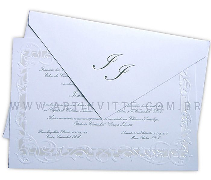 Convite_de_casamento_Alexandria_AL-010