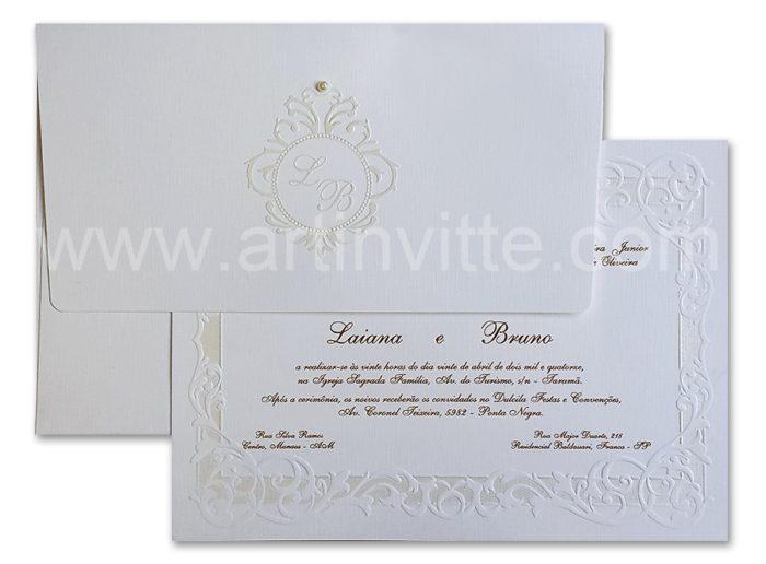 Modelos-de-convites-de-casamento AL 019