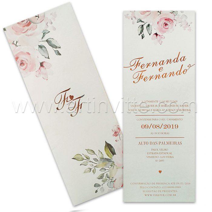 Convite_de_casamento_HA-076(CL-SF)