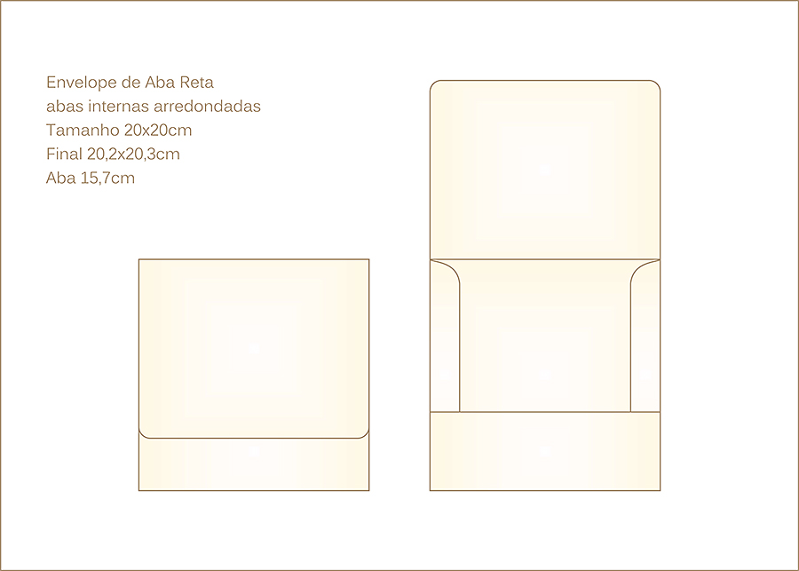Envelopes Retos 1