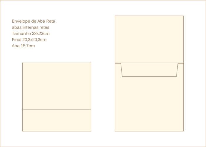 Envelopes Retos 3