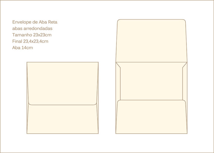Envelopes Retos 4