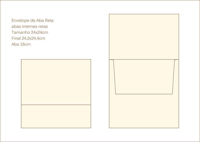 Envelopes Retos 5