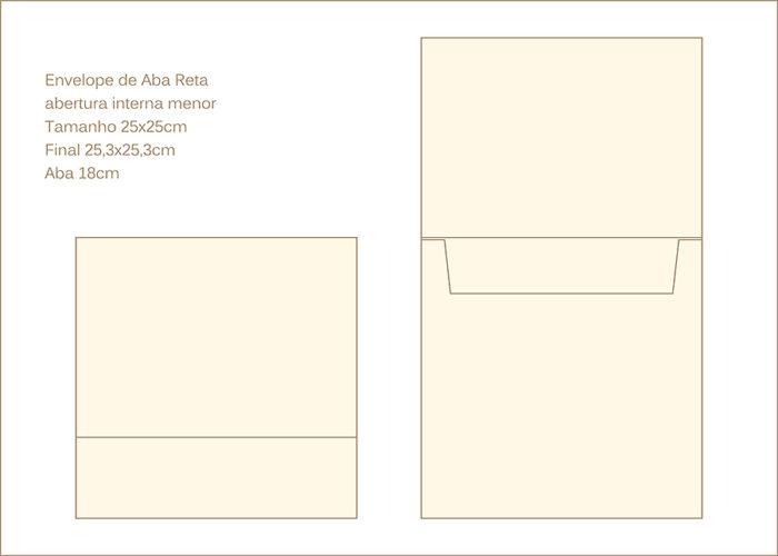 Envelopes Retos 6