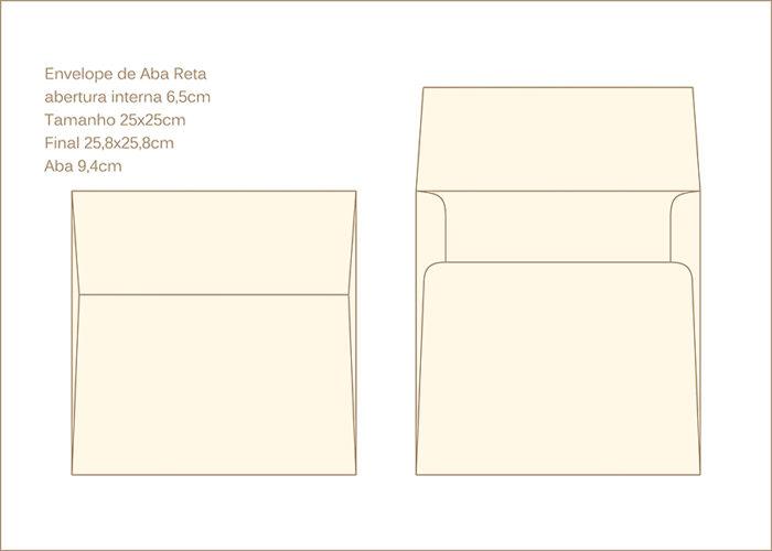 Envelopes Retos 9