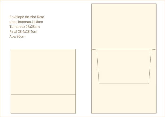Envelopes Retos 10