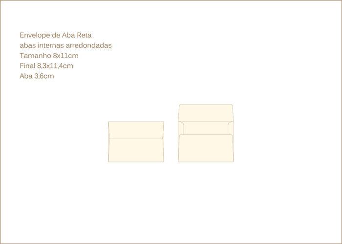 Envelopes Retos 11