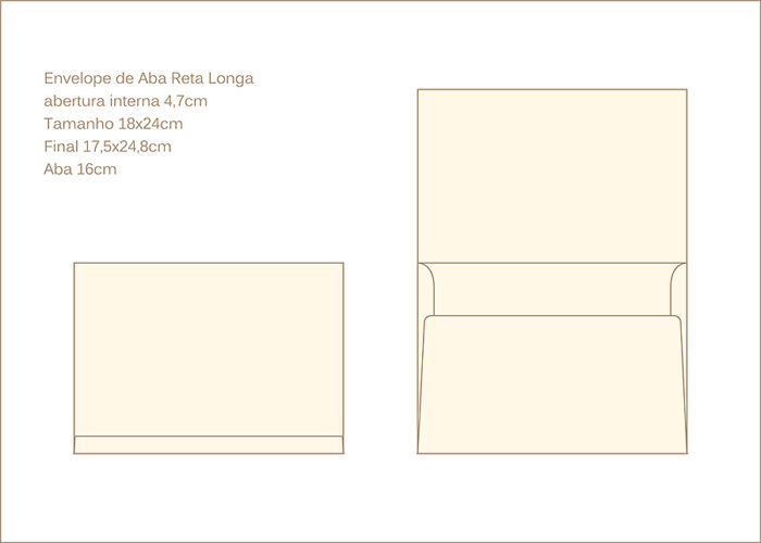 Envelopes Retos 14