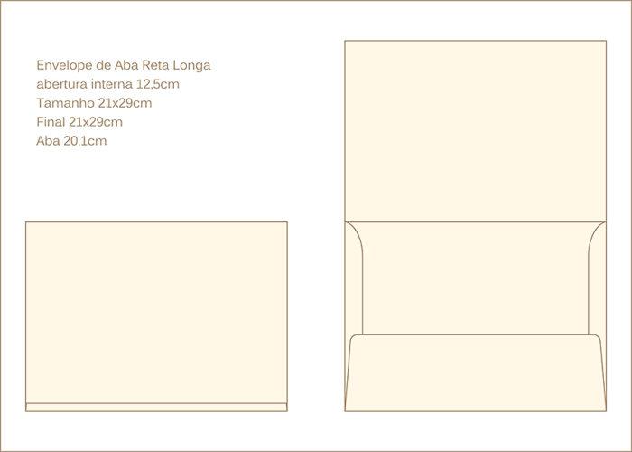 Envelopes Retos 18