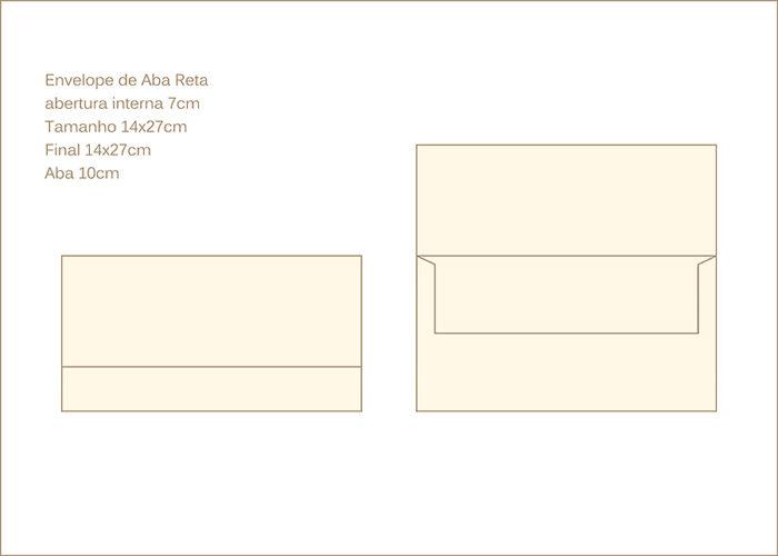 Envelopes Retos 26