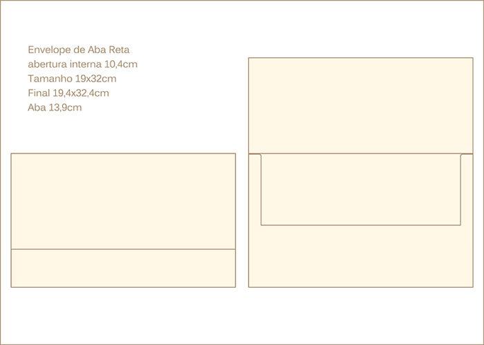 Envelopes Retos 27