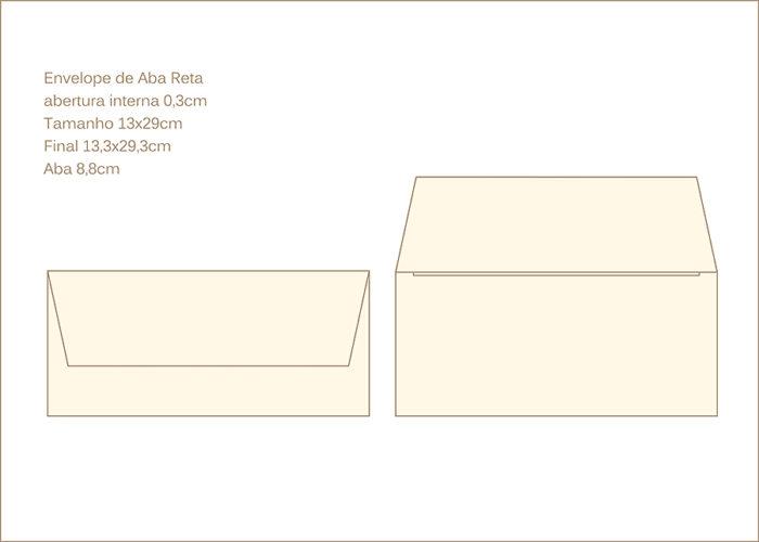 Envelopes Retos 28