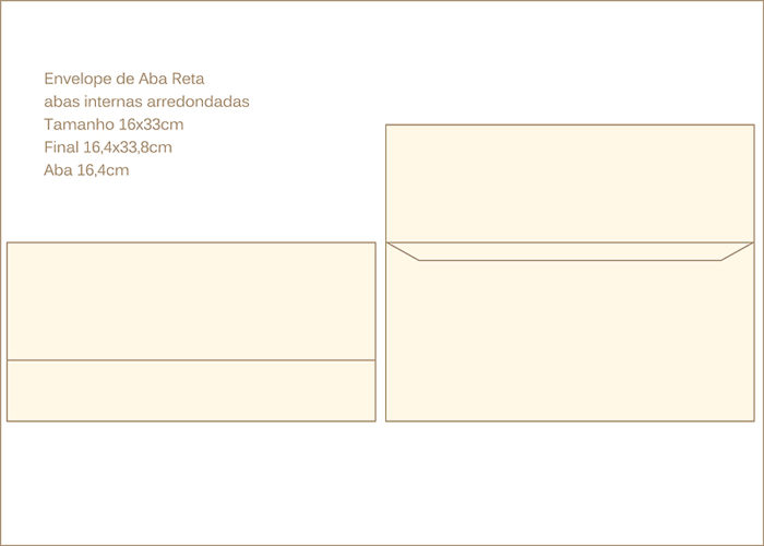 Envelopes Retos 29