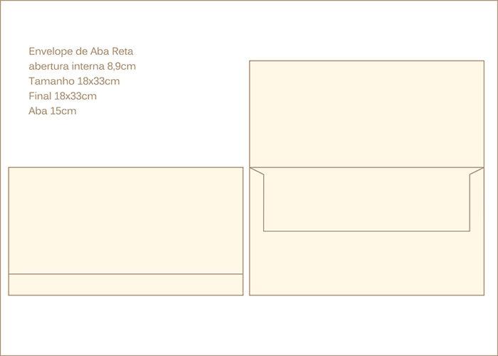 Envelopes Retos 30