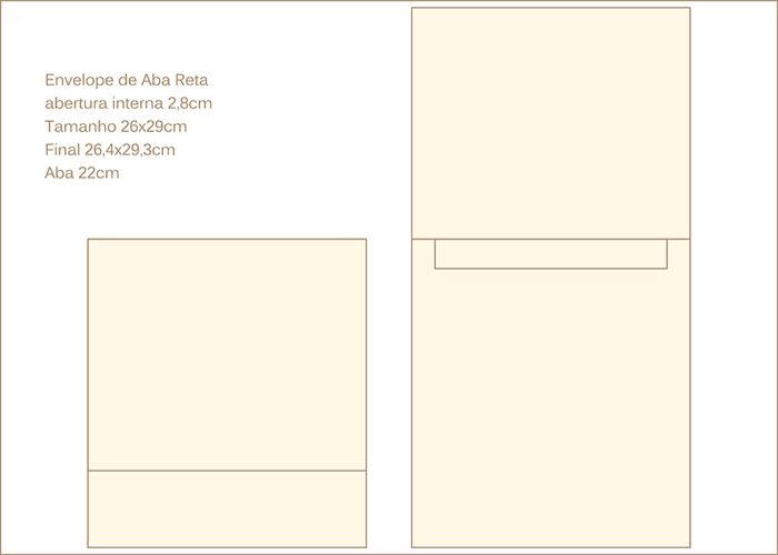 Envelopes Retos 31