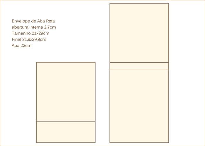 Envelopes Retos 35
