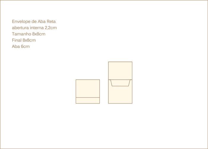 Envelopes Retos 37