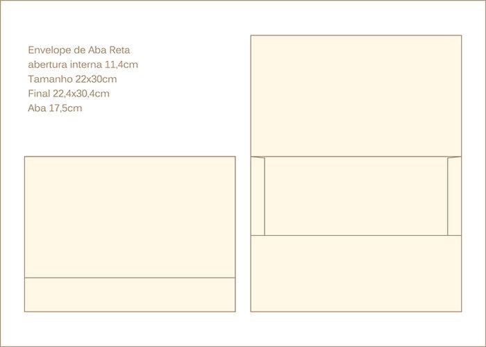 Envelopes Retos 47