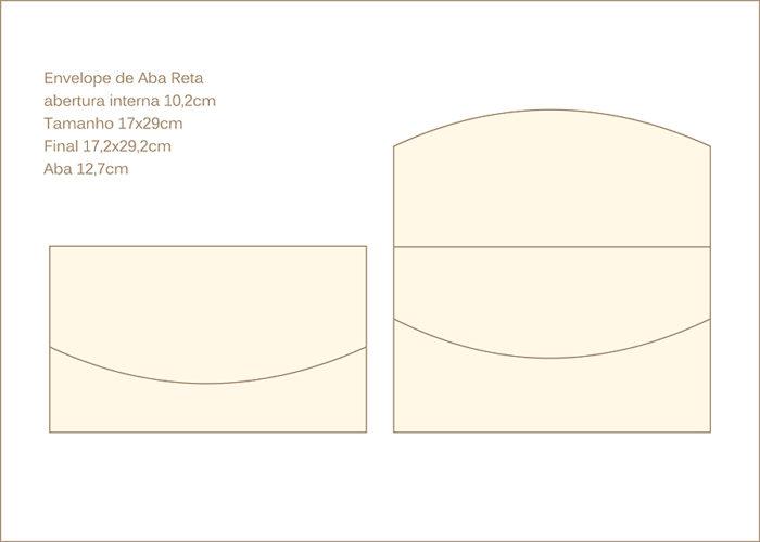 Envelopes Retos 51