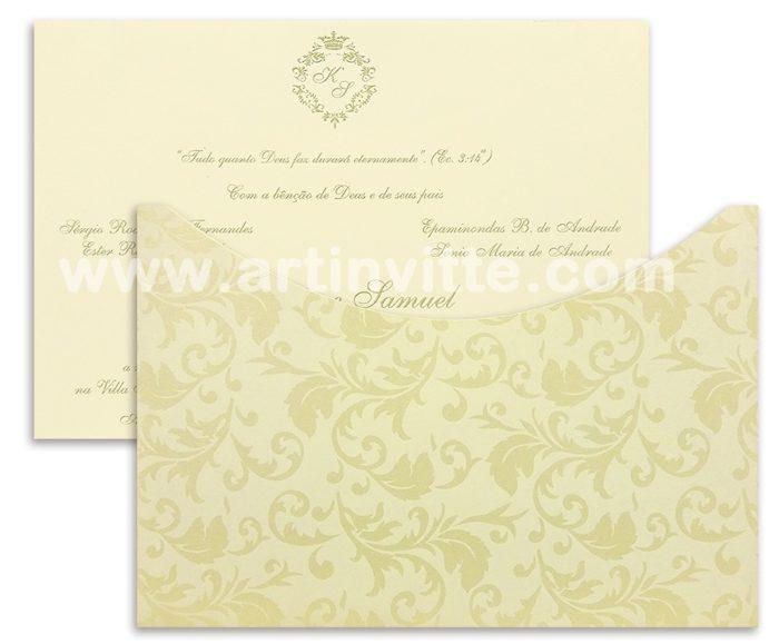 Convite_casamento_Madri_MD036