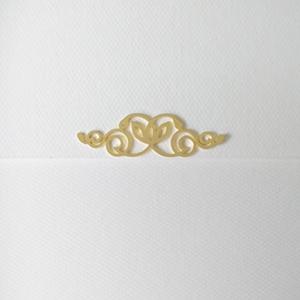 Ponteira-para-convite-envelope-casamento-15anos-D001
