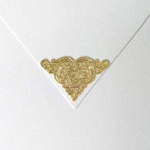 Ponteira-para-convite-envelope-casamento-15anos-D002