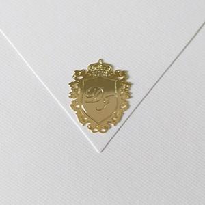 Ponteira-para-convite-envelope-casamento-15anos-D003