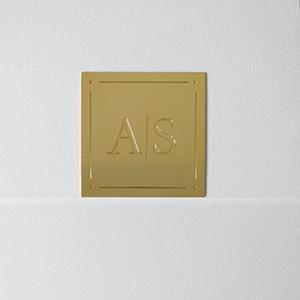 Ponteira-para-convite-envelope-casamento-15anos-D004
