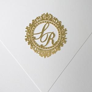 Ponteira-para-convite-envelope-casamento-15anos-D007
