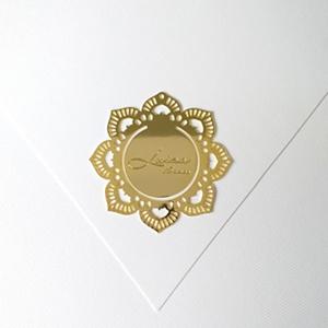 Ponteira-para-convite-envelope-casamento-15anos-D008