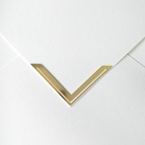 Ponteira-para-convite-envelope-casamento-15anos-D010