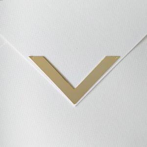 Ponteira-para-convite-envelope-casamento-15anos-D011
