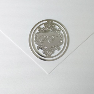Ponteira-para-convite-envelope-casamento-15anos-P001