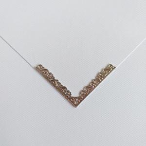 Ponteira-para-convite-envelope-casamento-15anos-P005
